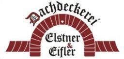 Logo von Bernd Kaltmiller